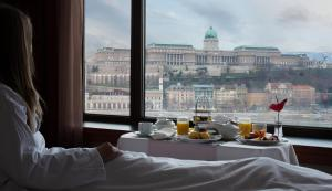 InterContinental Budapest (29 of 50)