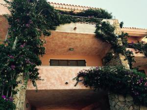 GIF - Location - AbcAlberghi.com
