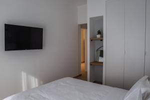 Olympus Residence, Ferienwohnungen  Athen - big - 70