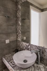 Olympus Residence, Ferienwohnungen  Athen - big - 81