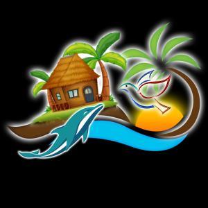Nilaveli Beach Rooms, Bed and breakfasts  Nilaveli - big - 1