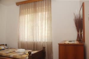 Guesthouse Monte Top Ksenia D, Penzióny  Budva - big - 41