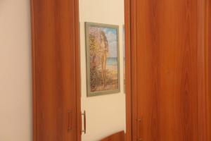 Guesthouse Monte Top Ksenia D, Affittacamere  Budua - big - 40