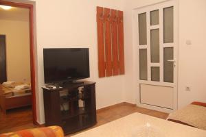 Guesthouse Monte Top Ksenia D, Affittacamere  Budua - big - 39