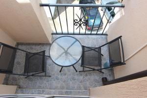 Guesthouse Monte Top Ksenia D, Affittacamere  Budua - big - 65