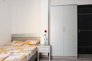 Guesthouse Monte Top Ksenia D, Affittacamere  Budua - big - 69