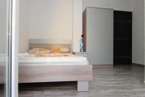Guesthouse Monte Top Ksenia D, Affittacamere  Budua - big - 71