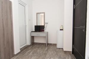Guesthouse Monte Top Ksenia D, Affittacamere  Budua - big - 108