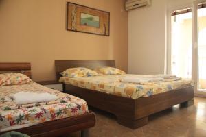 Guesthouse Monte Top Ksenia D, Affittacamere  Budua - big - 124