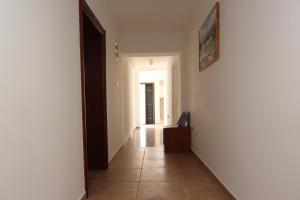 Guesthouse Monte Top Ksenia D, Penzióny  Budva - big - 139