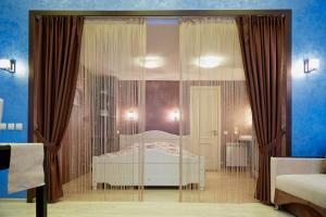 Idillia Mini Hotel, Bed & Breakfasts  Velikiye Luki - big - 44