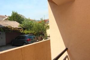 Guesthouse Monte Top Ksenia D, Affittacamere  Budua - big - 149