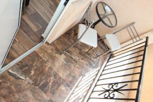 Guesthouse Monte Top Ksenia D, Affittacamere  Budua - big - 150