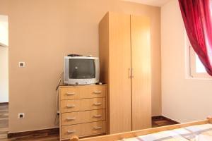 Guesthouse Monte Top Ksenia D, Affittacamere  Budua - big - 155