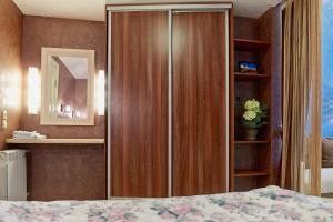 Idillia Mini Hotel, Bed & Breakfasts  Velikiye Luki - big - 46