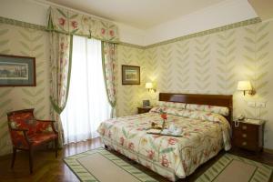 Hotel Victoria, Hotels  Rom - big - 24