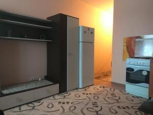 Апартаменты, Appartamenti  Nizhny Novgorod - big - 2
