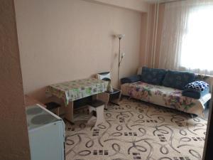 Апартаменты, Apartments  Nizhny Novgorod - big - 3