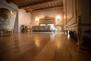 Relais La Corte dei Papi, Hotels  Cortona - big - 24