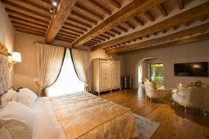 Relais La Corte dei Papi, Hotels  Cortona - big - 23