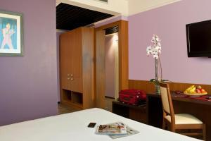 CDH My One Hotel Bologna, Hotels  Bologna - big - 4