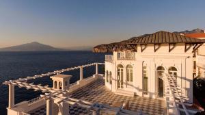Villa Silvana Relais - AbcAlberghi.com