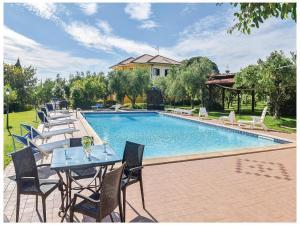 Holiday home Contrada Starza - abcAlberghi.com