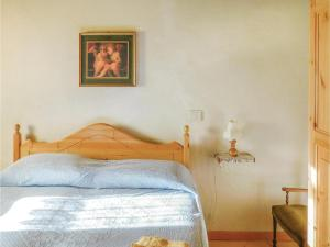 All'Arco Antico, Apartmány  San Mauro di Saline - big - 4