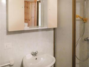 All'Arco Antico, Apartments  San Mauro di Saline - big - 6