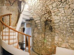 All'Arco Antico, Apartments  San Mauro di Saline - big - 12