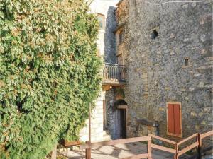 All'Arco Antico, Apartments  San Mauro di Saline - big - 13