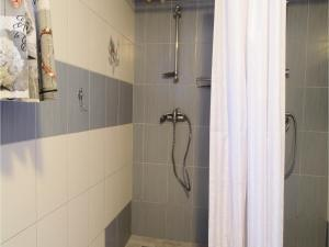 Six-Bedroom Holiday Home in Stefanov nad Oravou, Nyaralók  Felsőstepanó - big - 6