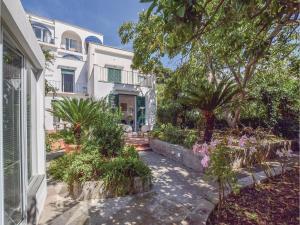 Villa Pompeiana - AbcAlberghi.com