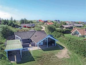 Holiday home Lakolk XII Denmark, Holiday homes  Bolilmark - big - 1