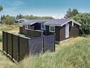 Holiday home Lakolk II Denm, Case vacanze  Bolilmark - big - 7