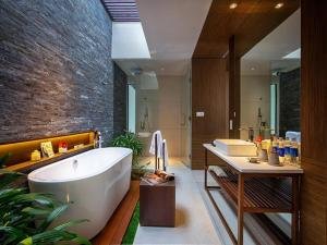 Naman Retreat, Villas  Da Nang - big - 17