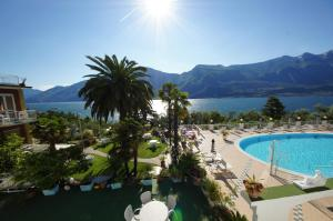 Albergo Riviera - AbcAlberghi.com