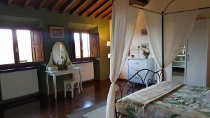 Villa Ulivello - AbcAlberghi.com