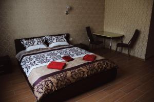 Hotel VESTA Samara, Hotel  Samara - big - 60