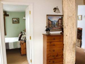 Damgate Cottage