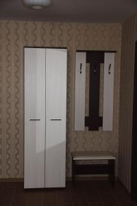 Отель ВЕСТА Самара, Отели  Самара - big - 59
