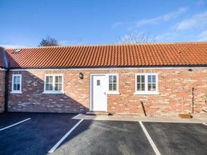 1 Croft Cottages
