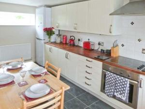 Great Habton Cottage