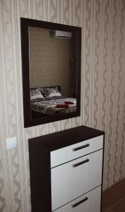 Hotel VESTA Samara, Hotely  Samara - big - 54
