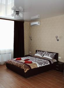 Hotel VESTA Samara, Hotely  Samara - big - 52
