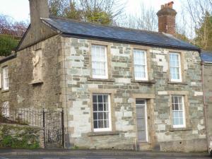 Tavistock Town House