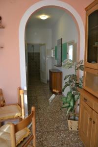 La Dimora di Pirro, Apartments  Selva di Fasano - big - 9