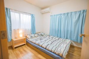 聖護院guest house, Homestays  Shimmachidōri - big - 23