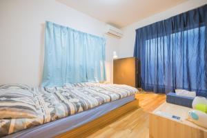 聖護院guest house, Homestays  Shimmachidōri - big - 10