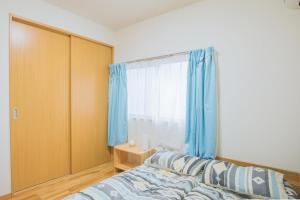 聖護院guest house, Homestays  Shimmachidōri - big - 21